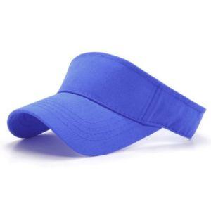 tennis caps Suppliers b0d36b9001fe